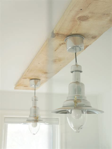 pendant light fixture our toronto