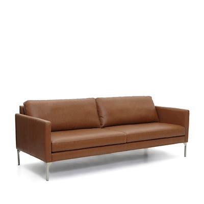 alinea canape angle convertible canapé banquettes et fauteuils canapés d 39 angle alinéa