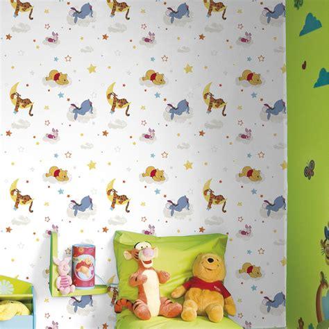 d馗oration york pour chambre chambre garcon york 14 optez pour le papier peint pour une d233coration murale