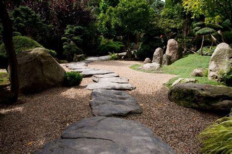 Kies Für Garten by Kies Als Dekoelement F 252 R Garten Und Terrasse Ebay
