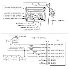 Cat Ecm Pin Wiring Diagram by Cat 70 Pin Ecm Wiring Diagram Caterpillar Starter Wiring