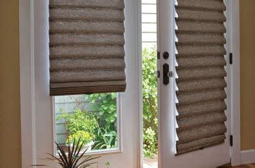 Handcrafted Shutters Katy  Window Treatments Fulshear