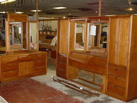 Havertys Bedroom Set by Aico Cortina Hampton Court Sleigh Bedroom Set Reviews