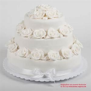 Torte Bestellen Köln : torte hochzeitstorte wir liefern kuchen torten und ~ Watch28wear.com Haus und Dekorationen