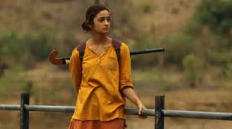 Udta Punjab's New Song 'ikk Kudi' Depicts Alia Bhatt's