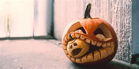 cool pumpkin carving designs creative ideas  jack