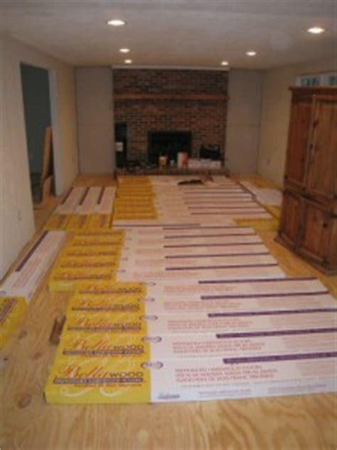 Lumber Liquidators Review   One Project Closer