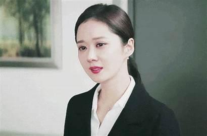 Nara Jang Korean Actress Aging Never Most