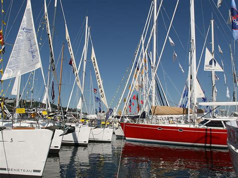 Seattle Boat Show Schedule by Lake Union Boats Afloat Show Seattle Wa