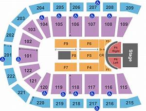 Brad Paisley Huntington Center Tickets Brad Paisley