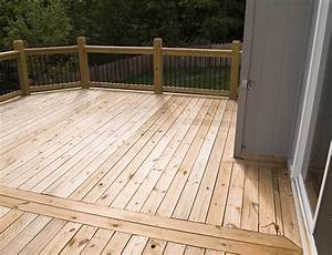 Pressure Treated Decking Boards Amazing Home Decor