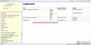 Repair Manual For 2003 Mitsubishi Galant