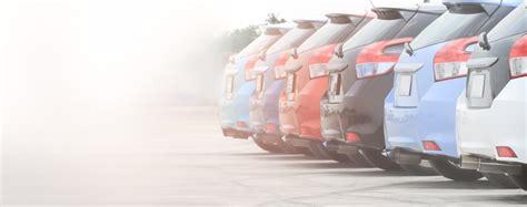 leasing ou achat leasing priv 233 ou achat d une voiture cbc banque et assurance