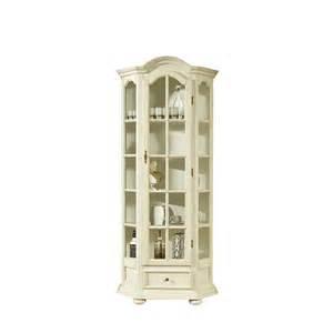 betten italienisches design vitrinenschrank tioroda in antik weiß italienisches design