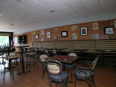 The Bungalow Cafe  Closed  14 Photos & 21 Reviews