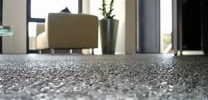 Boden Für Terrasse : steinteppich b ro bodenbelag bodenbel ge steinteppiche b ros ravello deutschland ~ Whattoseeinmadrid.com Haus und Dekorationen