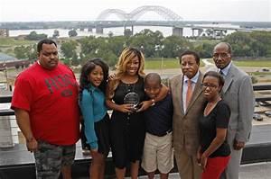Meet K. Michelle's Son Chase   Xclusive Memphis