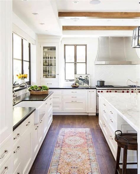 beautiful kitchen inspiration  pinterest jane  home