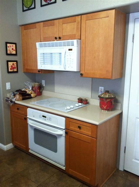 cabinets unlimited llc kitchen cabinets honolulu