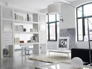 meubles leroy merlin trouvez des idees 20 photos With beautiful meuble etagere avec porte 9 cuisine salle de bain placard bibliothaque
