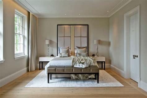 exceptional bedroom designs  beige walls