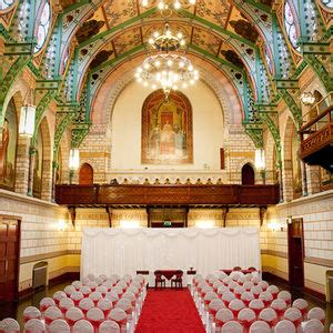 guildhall venues  northamptonshire guides  brides