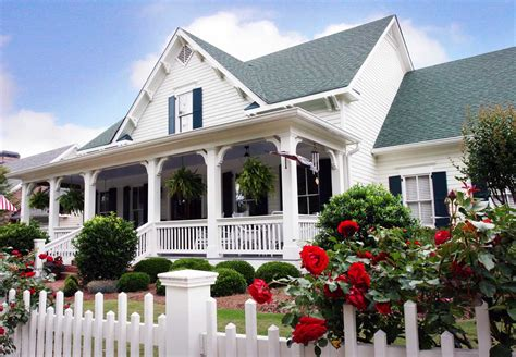 country cottage   porches cw architectural designs house plans