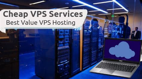 Virmach specializes in providing extremely affordable vps services for many applications and with various different specifications. 2021's Top 10 Best Cheap VPS Hosting Services - Cheap VPS ...