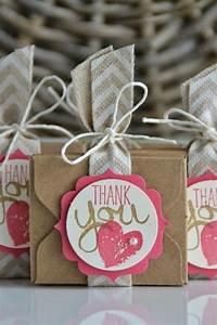 Kreativ Mit Liebe : kreativ mit liebe und nochmal goodies mit dem envelope punchboard und mini anleitung ~ Buech-reservation.com Haus und Dekorationen
