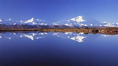Alaska Getwallpapers Iphone