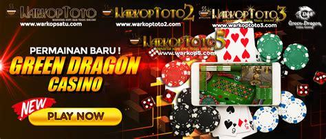 WARKOPTOTO5 · Daftar Warkoptoto5 - Alternatif Warkoptoto5 ...
