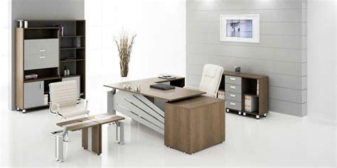 Office Furniture Qatar by Office Furniture Qatar