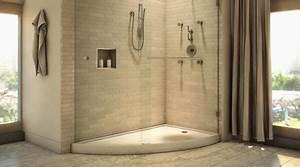 Nettoyage Marbre Tres Sale : prix d 39 une salle de bain co t moyen tarif d ~ Melissatoandfro.com Idées de Décoration