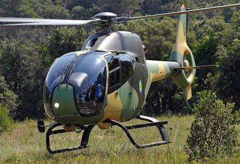 eurocopter ec  colibri avionslegendairesnet