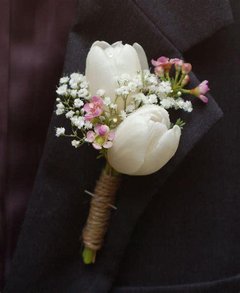 pin  emily johanson  flowers