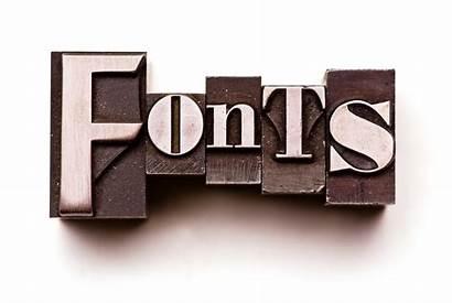 Fonts Generator Font Fancy Typsnitt Fonti Tipografiche