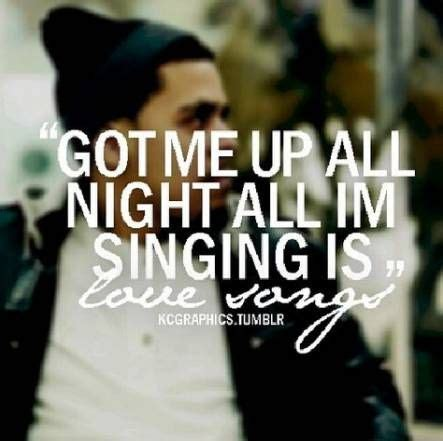 68 inspirational j cole quotes and song lyrics with images. 17+ Trendy Quotes Lyrics Drake J Cole | J cole quotes, Rap quotes, Lyric quotes