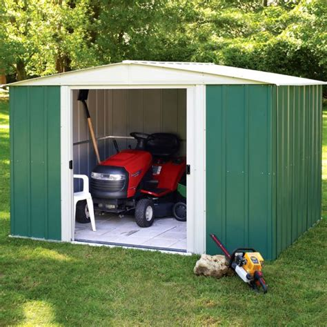 Small Sheds B Q by Garden Sheds Garden Diy At B Q
