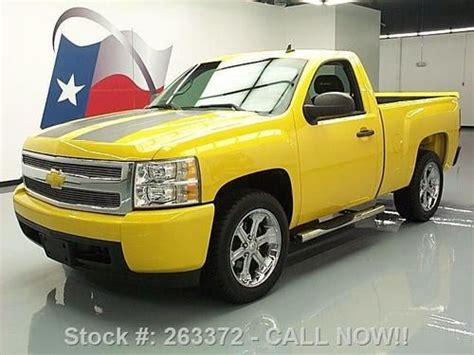 find   chevy silverado lt reg regency leather