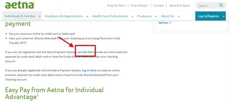 Not only does their number grow, but their speed and operations increase. Aetna Dental Insurance Login   Make a Payment