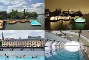 Pools In Berlin : 17 best images about film studio project on pinterest cardboard playhouse studios and ~ Eleganceandgraceweddings.com Haus und Dekorationen