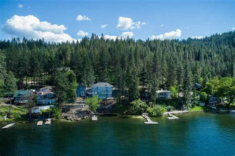 24311 E Edgewood Dr, Liberty Lake, WA 99019 - realtor.com®