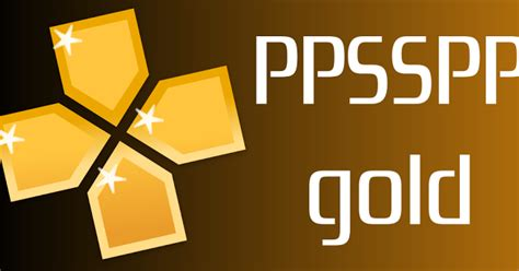 psp for android psp for android psp for android