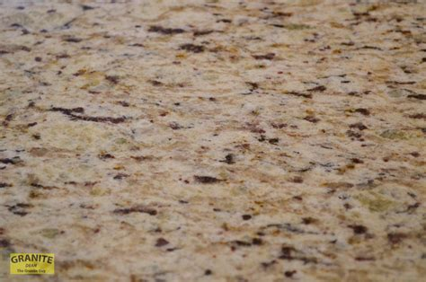 overland park home added granite dean the granite