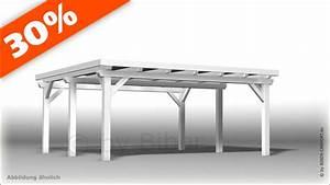 Carport 3 X 4 : 4 0 x 6 0m carport mit epdm ~ Whattoseeinmadrid.com Haus und Dekorationen