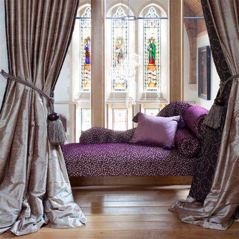 chaise boudoir a 39 s boudoir renovator mate