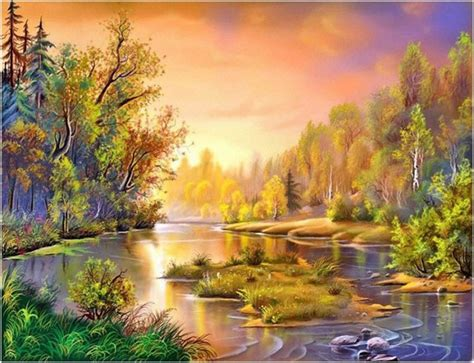uttermost paintings me october 2011