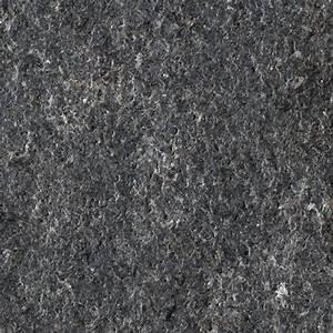 Nero Assoluto Satiniert : granit 80 70 03 nero assoluto z object stone ~ A.2002-acura-tl-radio.info Haus und Dekorationen