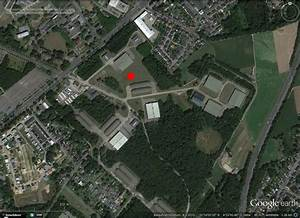 Luftlinie Berechnen Google Earth : m nchengladbach baor ayrshire barracks south ace high journal ~ Themetempest.com Abrechnung