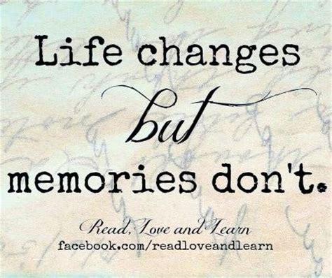 life  quote  wwwfacebookcomreadloveandlearn